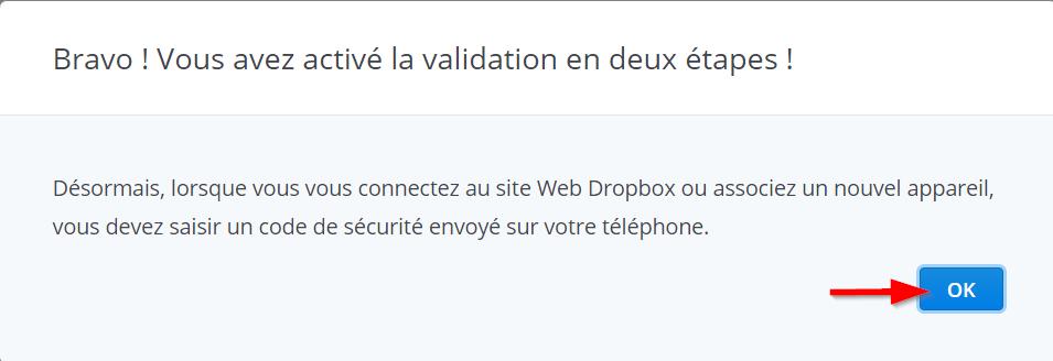 Dropbox_Authentification_10