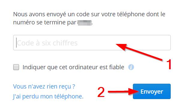 Dropbox_Authentification_11