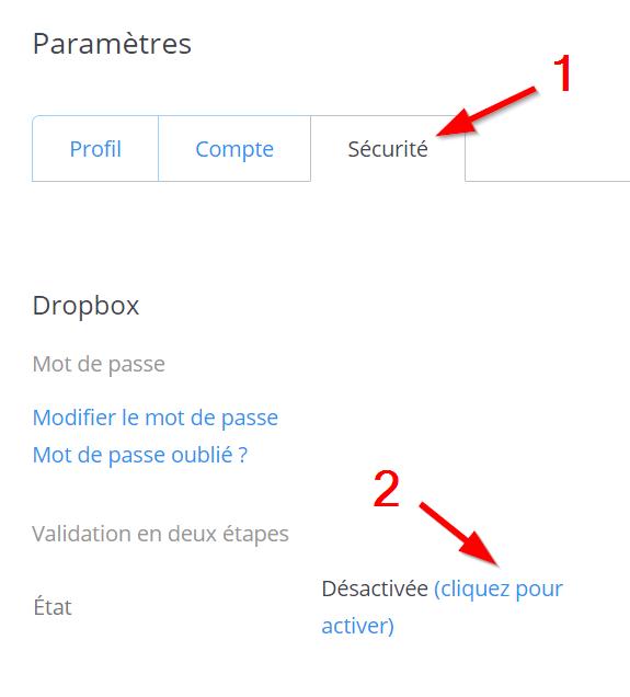 Dropbox_Authentification_2