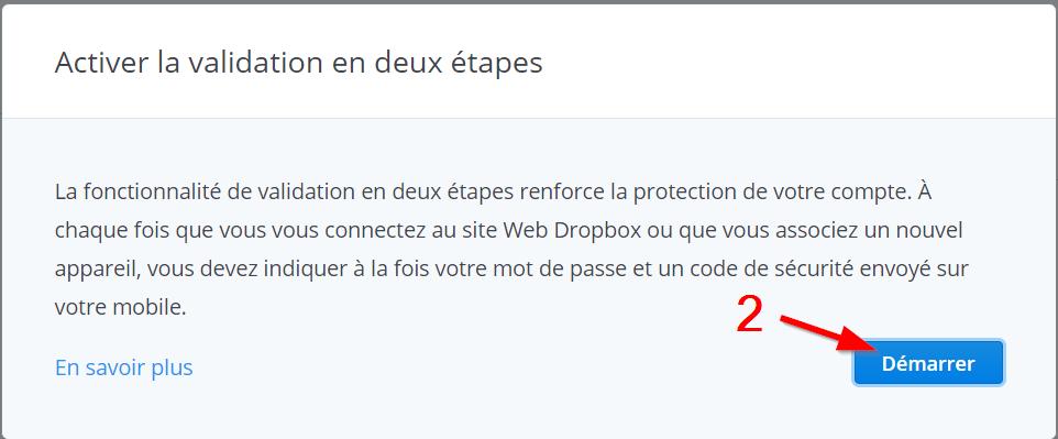 Dropbox_Authentification_3