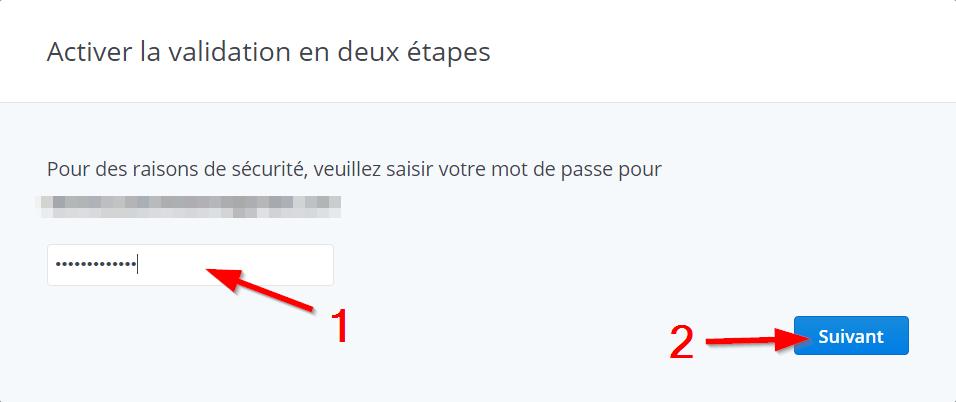 Dropbox_Authentification_4