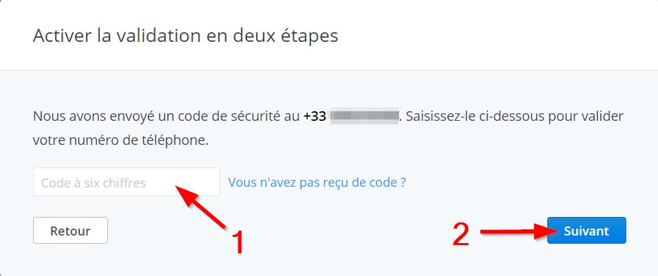 Dropbox_Authentification_7