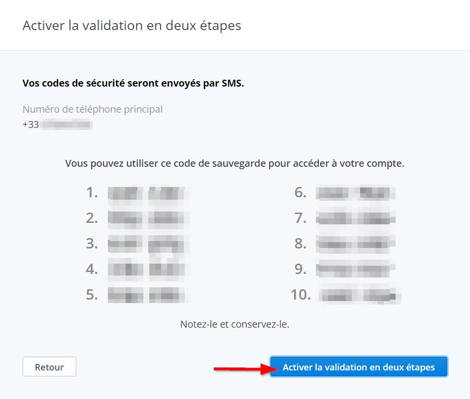 Dropbox_Authentification_9