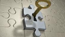 hardware_token_for_multi_factor_authentication-resized-600