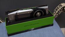 NVIDIA-GeForce-GTX-1080_Graphics-Card_FE_3