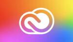 Télécharger Adobe gratuitement
