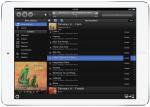 Comment contrôler la musique de votre PC depuis votre iPad