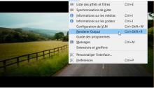 2016-07-05 11_00_08-aimer.boire.et.chanter.2014.french.bdrip.x264-rough.mkv - Lecteur multimédia VLC