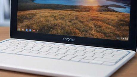 Chromebook-Laptop-Picture[1]