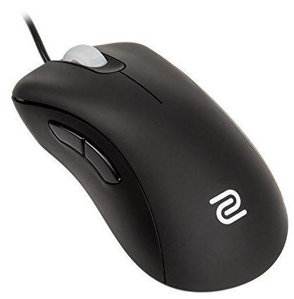 Zowie Gear EC2-A
