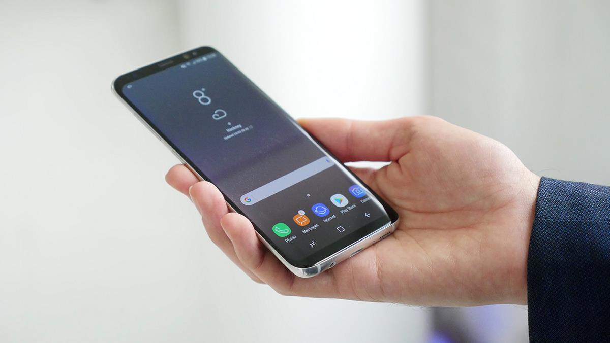 Meilleur Prix Iphone  Plus