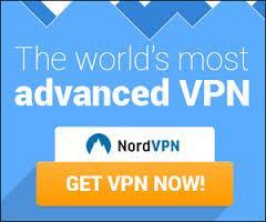 Meilleur VPN : NordVPN