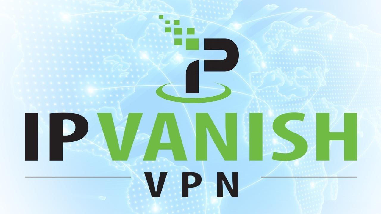T3 Awards - Le meilleur service VPN : IPVanish