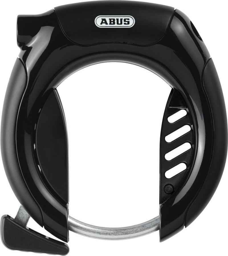 Le meilleur antivol de cadre : Abus Pro Shield 5850