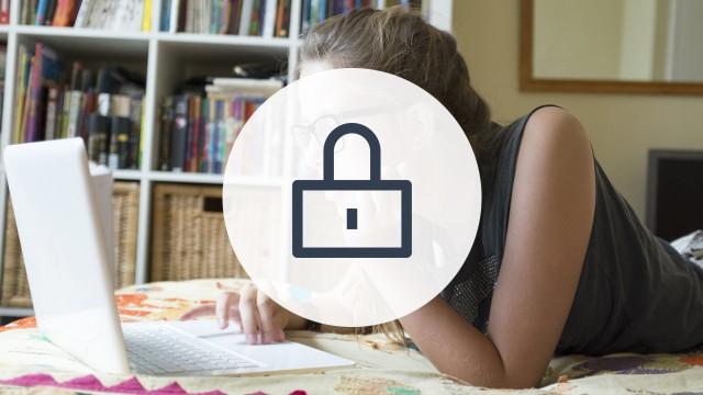 Conseils pratiques pour mieux protéger votre vie privée sur Internet