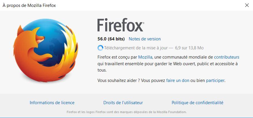 https://www.01net.com/actualites/mozilla-met-a-jour-firefox-pour-combler-une-faille-zero-day-1715348.html