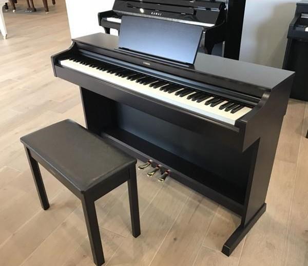 les 3 meilleurs pianos num riques pour d buter et progresser sans se ruiner. Black Bedroom Furniture Sets. Home Design Ideas
