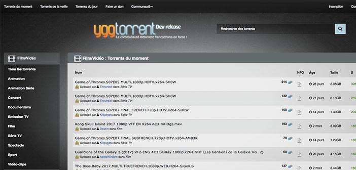 Telecharger.com <b>et</b> 01net : <b>Téléchargement</b> <b>gratuit</b> <b>de</b> logiciels...