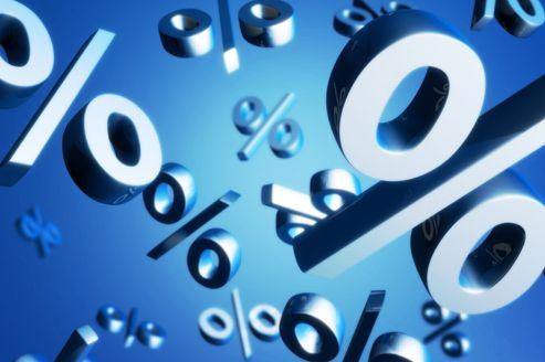 Quelques astuces simples pour calculer les pourcentages de tête