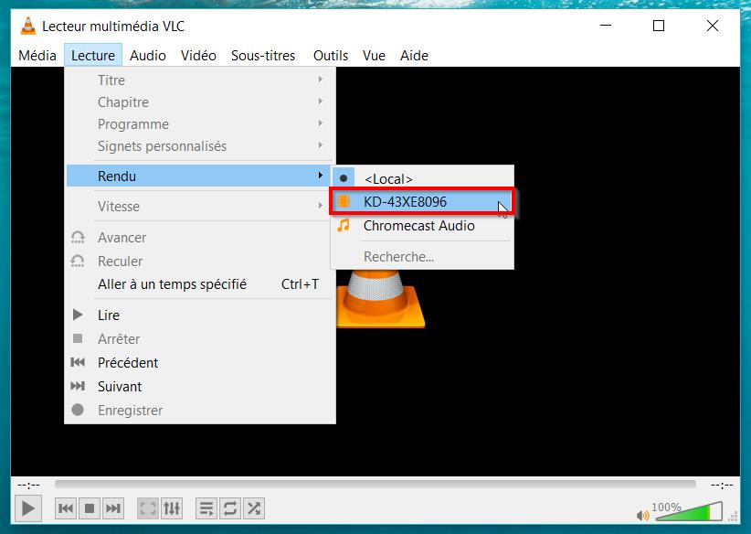 http://syskb.com/wp-content/uploads/2018/02/VLC-Chromecast-Diffusion.png