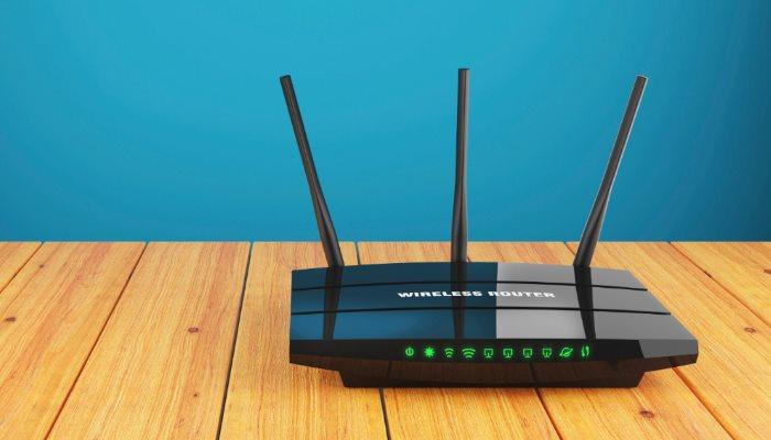 Comment faire la Mise à Jour du Firmware de votre Routeur Wi-Fi