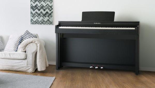 Raceka-PIANO-Portable 49 touches numériques clavier de piano souple  escamotable avec adaptateur