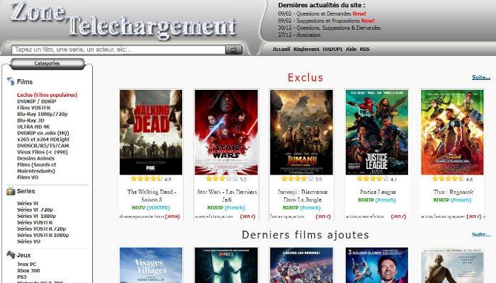 FILM EDONKEY TÉLÉCHARGER