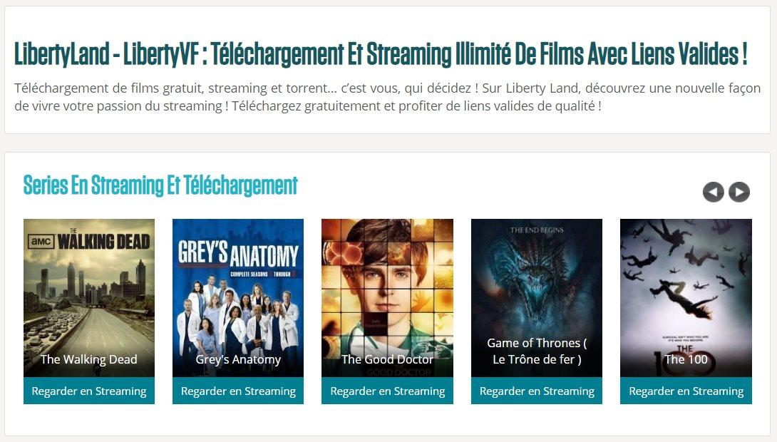 Ddl Filme Download