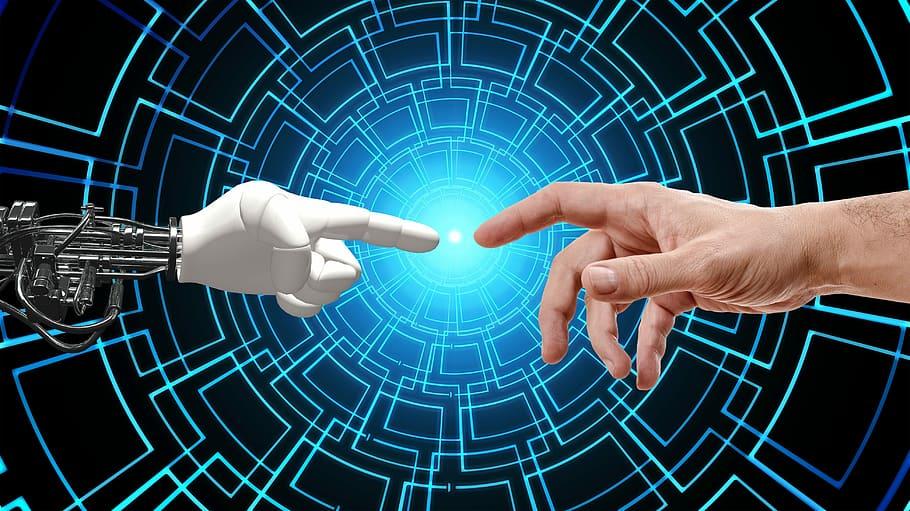 L'IA transforme profondément nos outils de streaming