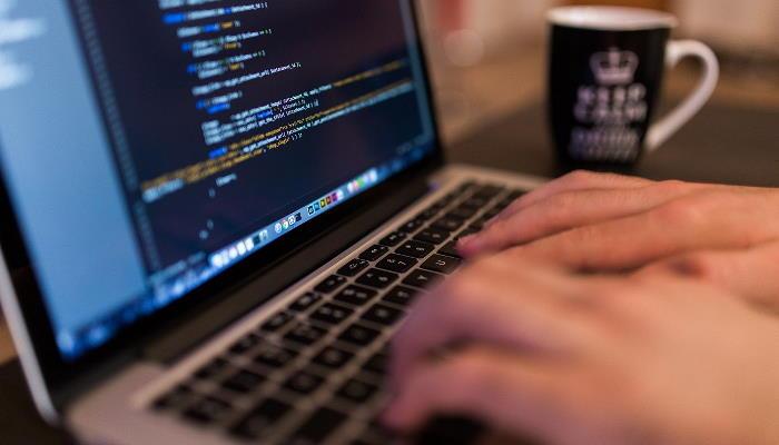 Scanner les ports ouvert d'un ordinateur avec NMAP