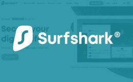 bloquer les malwares avec surfshark vpn