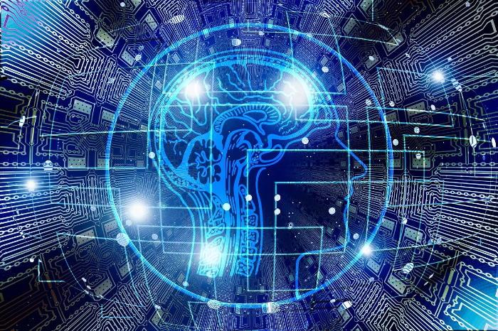Comment se former aux métiers de l'intelligence artificielle?