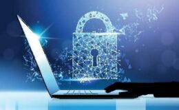 Extension VPN pour Firefox