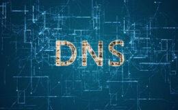 Changer de DNS sur Windows