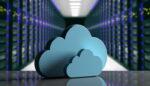 Sauvegarde dans le Cloud de vos VPS