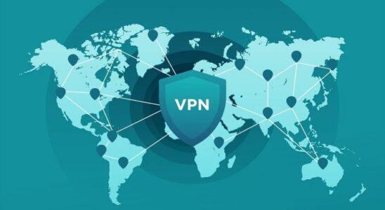 Choisir le protocole VPN